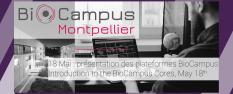 Journée en ligne de présentation BCM