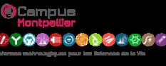 Charte des plateformes de BioCampus Montpellier